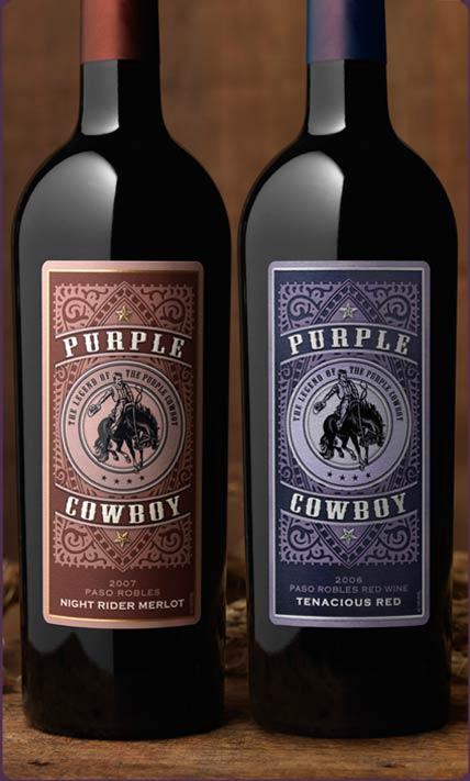 PurpleCowboy