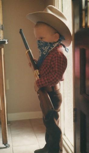 Cowboyjosh